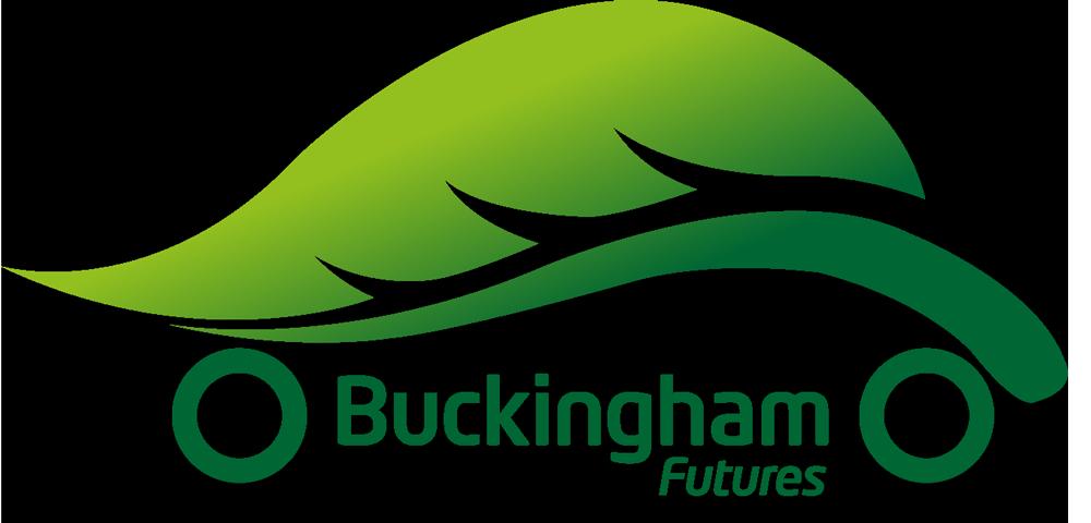 Buckingham Futures